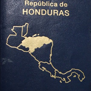 Vietnam visa requirement for Honduran