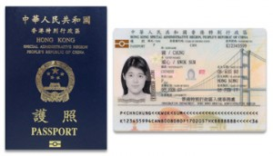 Vietnam visa requirement for Hong Konger