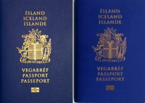 Vietnam visa requirement for Icelandic