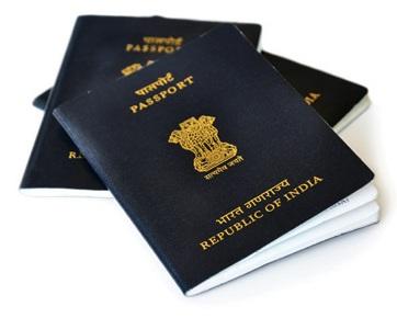 Vietnam visa requirement for Indian