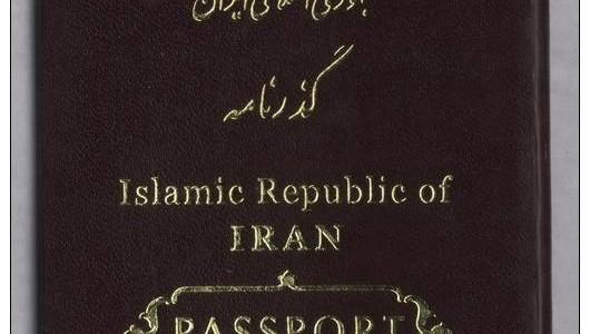 Vietnam visa requirement for Iranian
