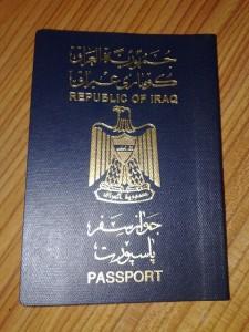 Vietnam visa requirement for Iraqi