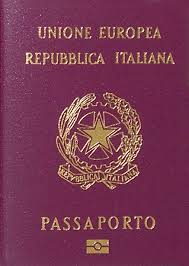 Vietnam visa requirement for Italian