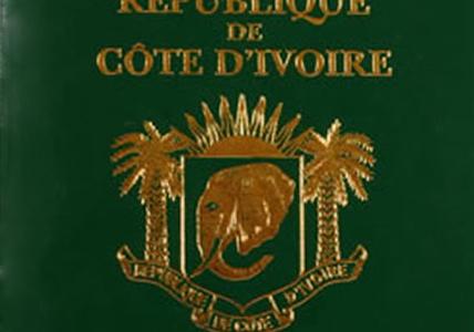 Vietnam visa requirement for Ivorian