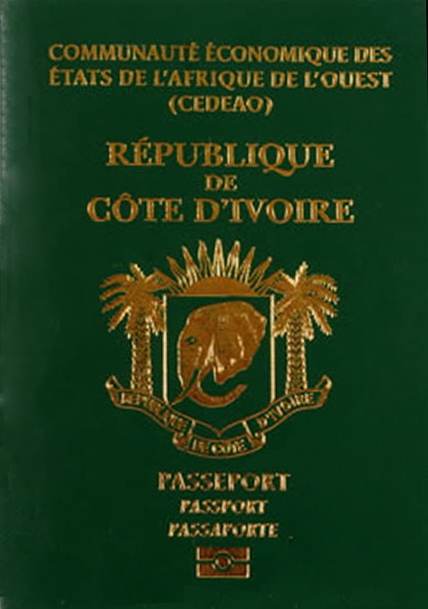 how to get a vietnamese passport