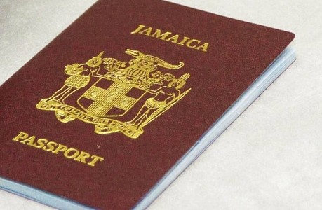 Vietnam visa requirement for Jamaican