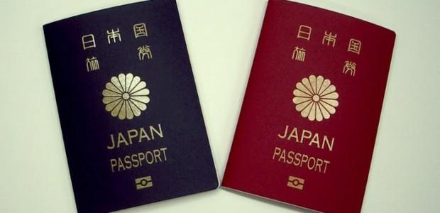 Vietnam visa requirement for Japanese