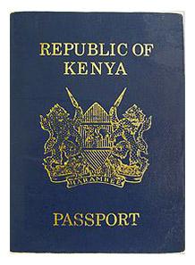 Vietnam visa requirement for Kenyan