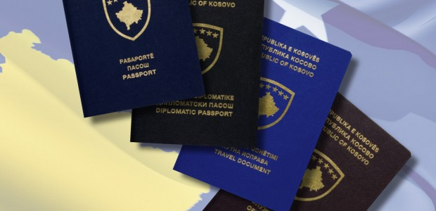 Vietnam visa requirement for Kosovan