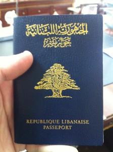Vietnam visa requirement for Lebanese