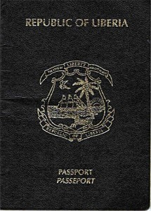 Vietnam visa requirement for Liberian