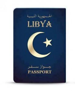 Vietnam visa requirement for Libyan