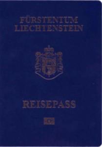 Vietnam visa requirement for Liechtenstein