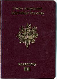 Vietnam visa requirement for Mahorais