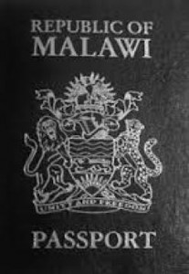 Vietnam visa requirement for Malawian