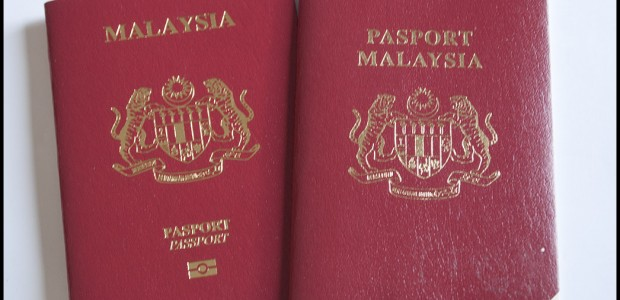 Vietnam visa requirement for Malaysian
