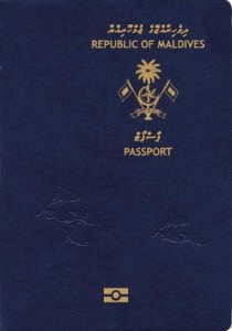 Vietnam visa requirement for Maldivian
