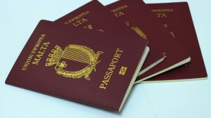 Vietnam visa requirement for Maltese