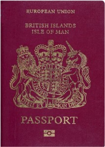 Vietnam visa requirement for Manx