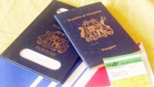 Vietnam visa requirement for Mauritian