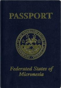 Vietnam visa requirement for Micronesian