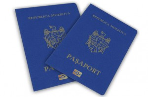 Vietnam visa requirement for Moldovan