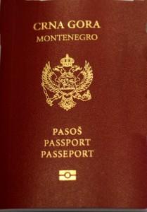 Vietnam visa requirement for Montenegrin