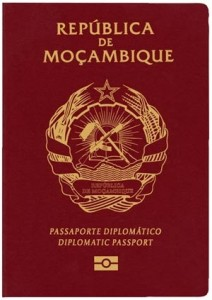 Vietnam visa requirement for Mozambican