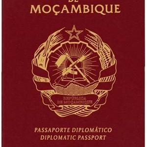 Vietnam visa requirement for Mozambican