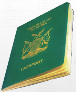 Vietnam visa requirement for Namibian