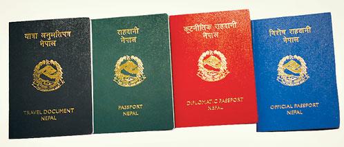 Vietnam visa requirement for Nepalese