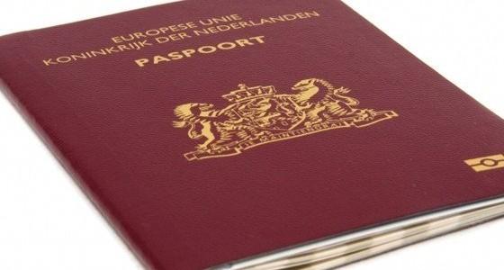 Vietnam visa requirement for Netherlands