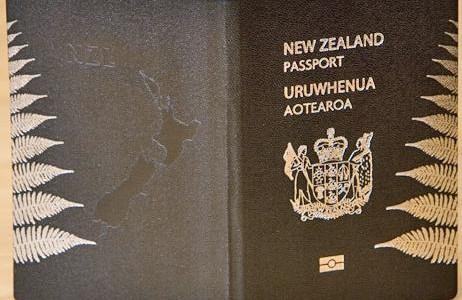 Vietnam visa requirement for New Zealander