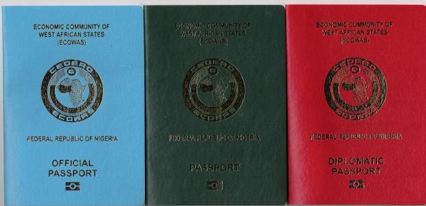 Vietnam visa requirement for Nigerian