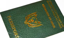 Vietnam visa requirement for Nigerien