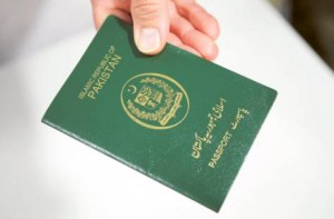 Vietnam visa requirement for Pakistani