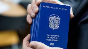 Vietnam visa requirement for Panamanian