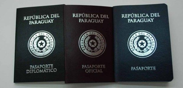 Vietnam visa requirement for Paraguayan