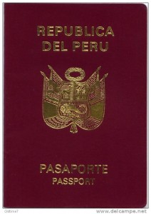 Vietnam visa requirement for Peruvian
