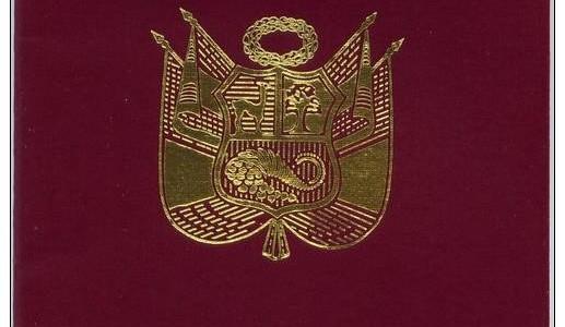 Vietnam visa requirement for Peruvian