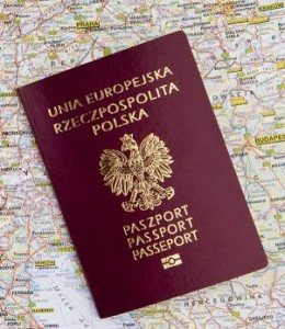 Vietnam visa requirement for Polish