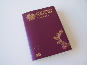 Vietnam visa requirement for Portuguese