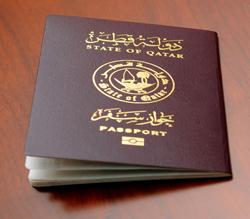 Vietnam visa requirement for Qatari