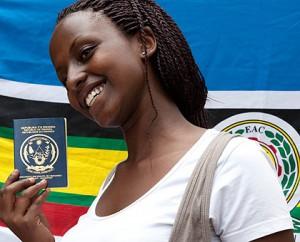 Vietnam visa requirement for Rwandan