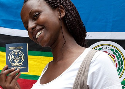 Vietnam visa requirement for Rwandan