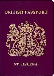 Vietnam visa requirement for Saint Helenian
