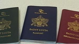 Vietnam visa requirement for Saint Lucian