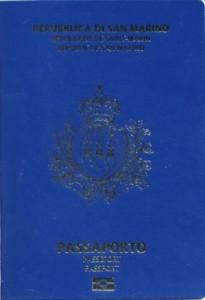 Vietnam visa requirement for Sammarinese