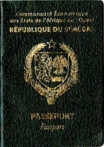 Vietnam visa requirement for Senegalese