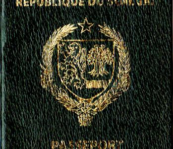 Vietnam visa requirement for Senegalese